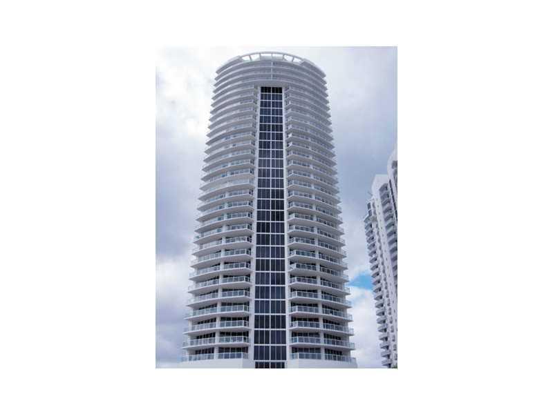 Real Estate for Sale, ListingId: 36101950, Sunny Isles Beach,FL33160