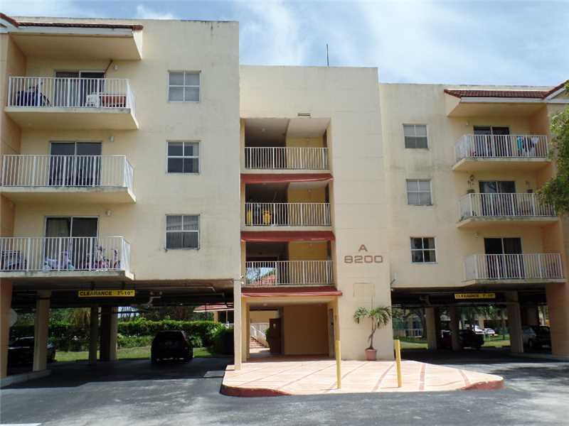 8200 Sw 210th St, Cutler Bay, FL 33189