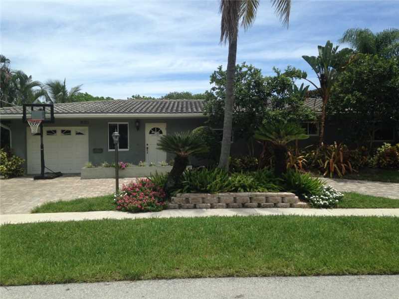 Real Estate for Sale, ListingId: 36108992, Lighthouse Pt,FL33064