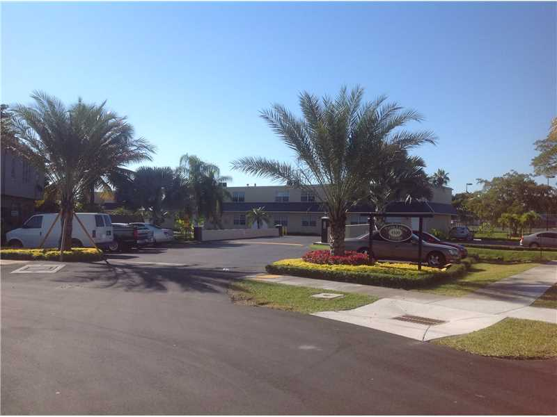 Rental Homes for Rent, ListingId:36108904, location: 4100 Northwest 16TH AVE Oakland Park 33309