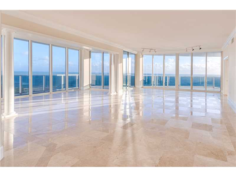 10225 Collins Ave, Bal Harbour, FL 33154