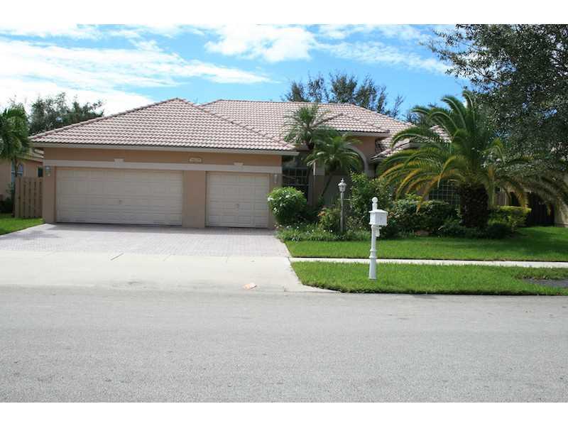 Real Estate for Sale, ListingId: 36114700, Pembroke Pines,FL33331