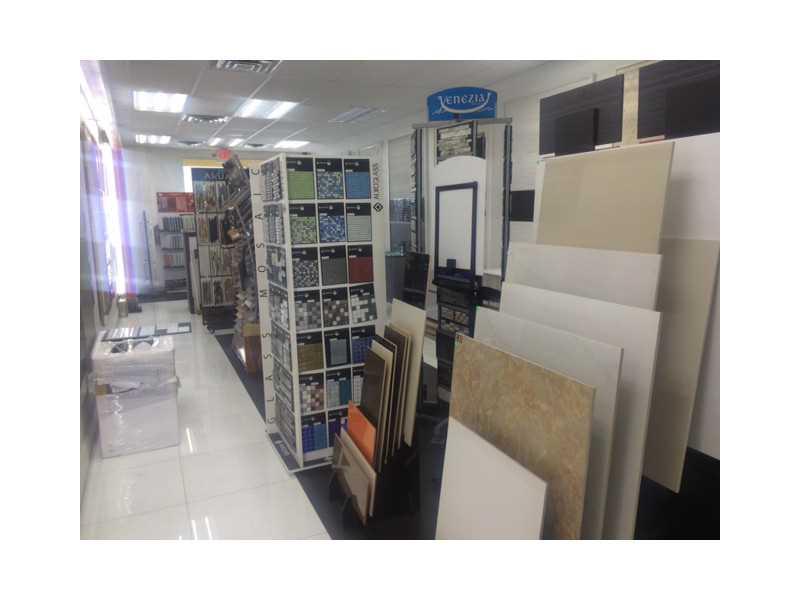 Real Estate for Sale, ListingId: 36114735, Doral,FL33122