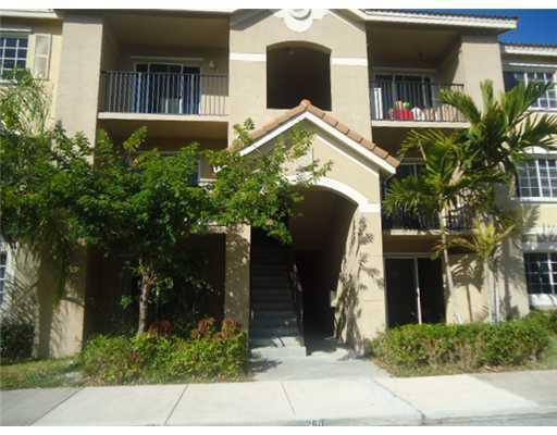 Rental Homes for Rent, ListingId:36118926, location: 15480 Southwest 284 ST Homestead 33033