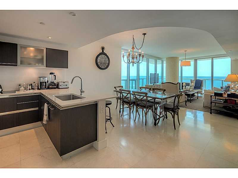 Real Estate for Sale, ListingId: 36119000, Sunny Isles Beach, FL  33160