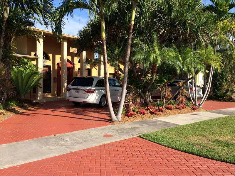 Real Estate for Sale, ListingId: 36119016, Miami,FL33180