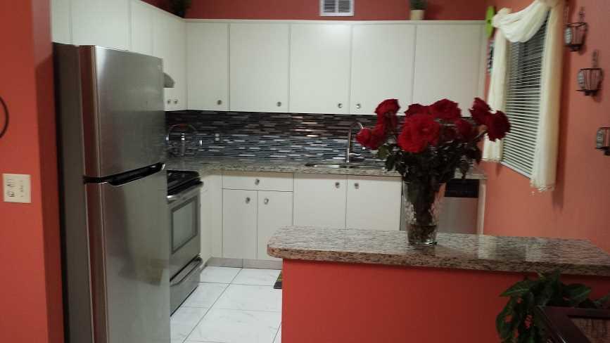 Real Estate for Sale, ListingId: 36118909, Pembroke Pines,FL33027