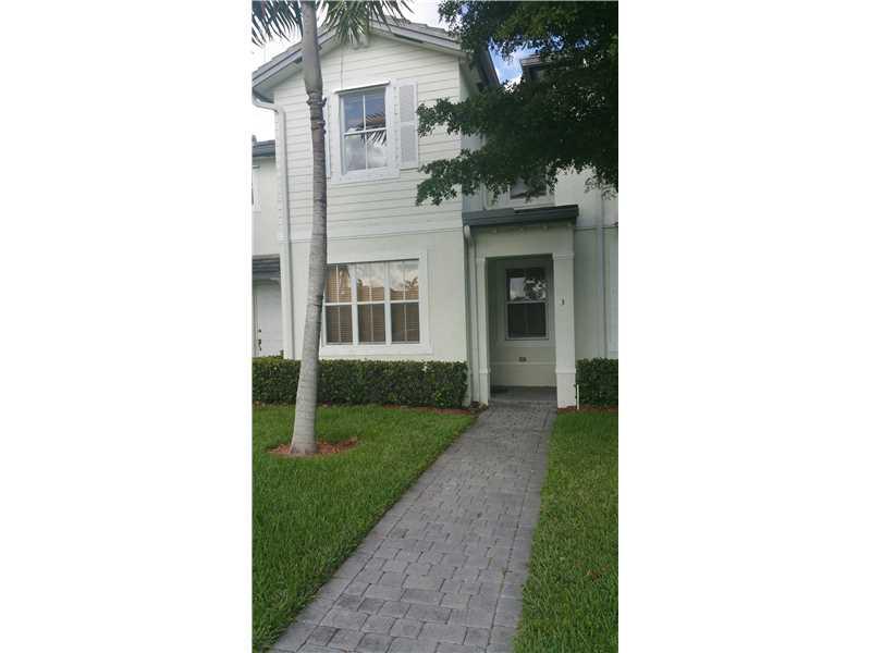 Rental Homes for Rent, ListingId:36125866, location: 152 Southeast 29 AV Homestead 33033
