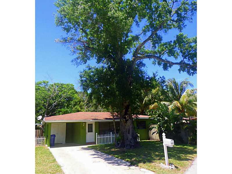 Real Estate for Sale, ListingId: 36125811, Ft Lauderdale,FL33315
