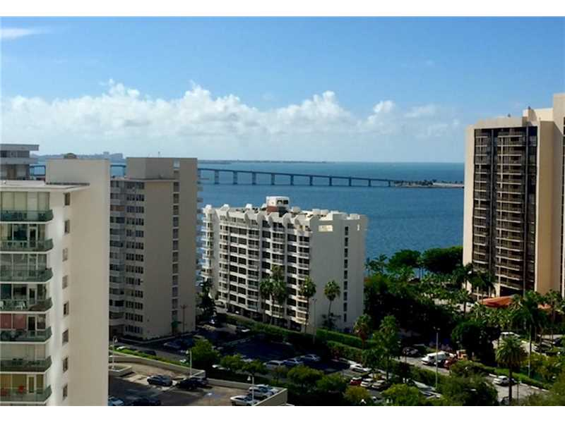 Photo of 170 Southeast 14 ST  Miami  FL