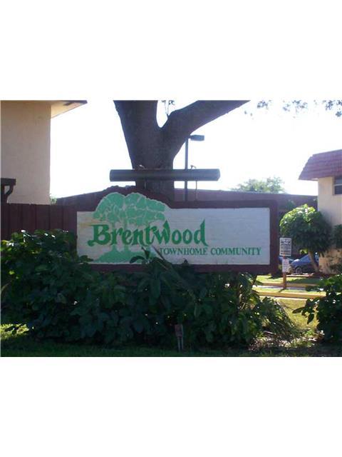 Rental Homes for Rent, ListingId:36125871, location: 6510 Southwest 41 ST Davie 33314