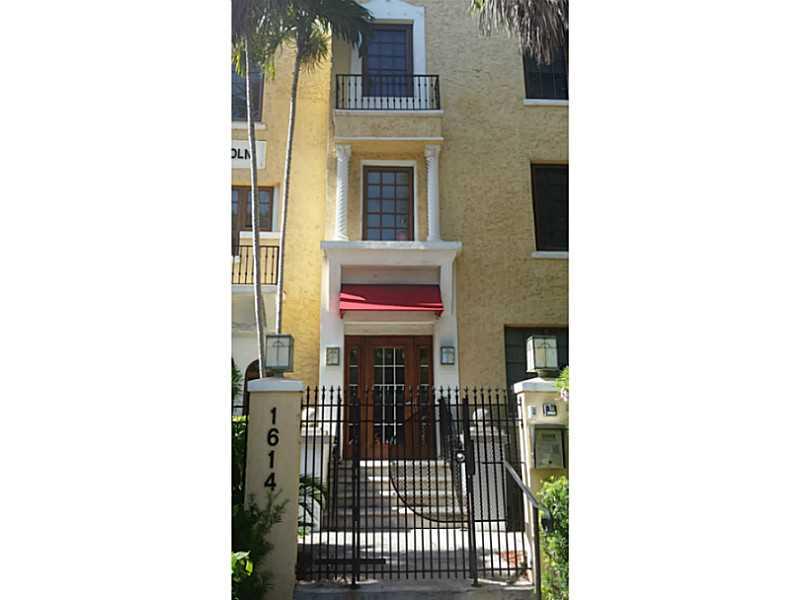 1614 Pennsylvania Ave # 2i, Miami Beach, FL 33139