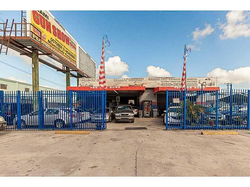 Real Estate for Sale, ListingId: 36135560, Miami,FL33142