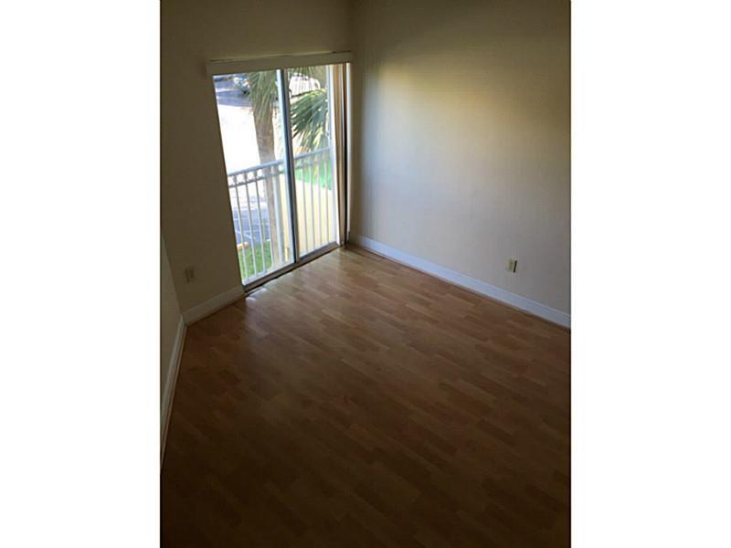 Rental Homes for Rent, ListingId:36142957, location: 8630 Northwest 5 TE Miami 33126