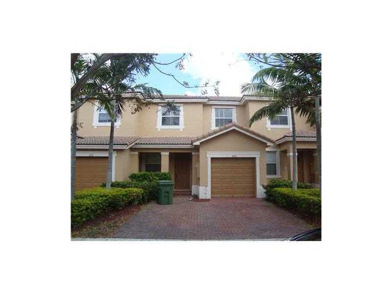 Rental Homes for Rent, ListingId:36143033, location: 4183 Northeast 9 ST Homestead 33033