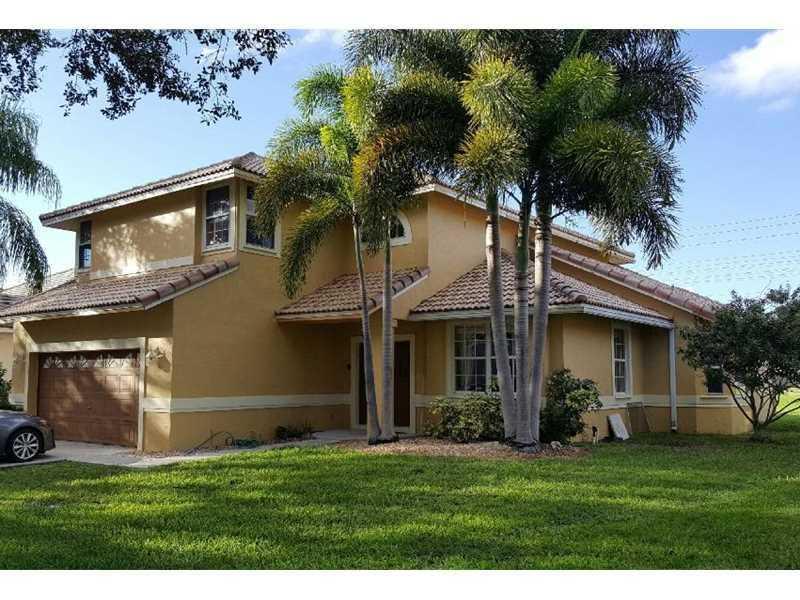 Real Estate for Sale, ListingId: 36143051, Cooper City,FL33026