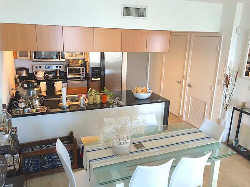 Real Estate for Sale, ListingId: 36148972, Miami,FL33132