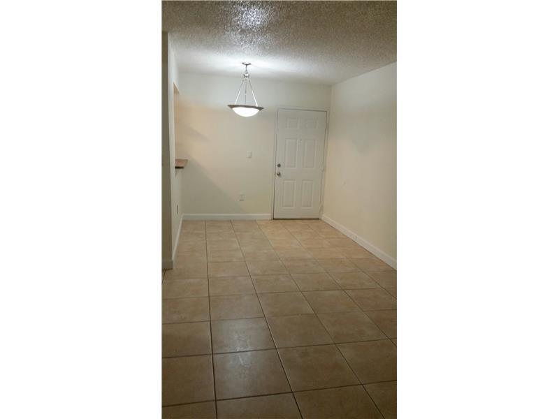 Rental Homes for Rent, ListingId:36148922, location: 8185 Northwest 7 ST Miami 33126
