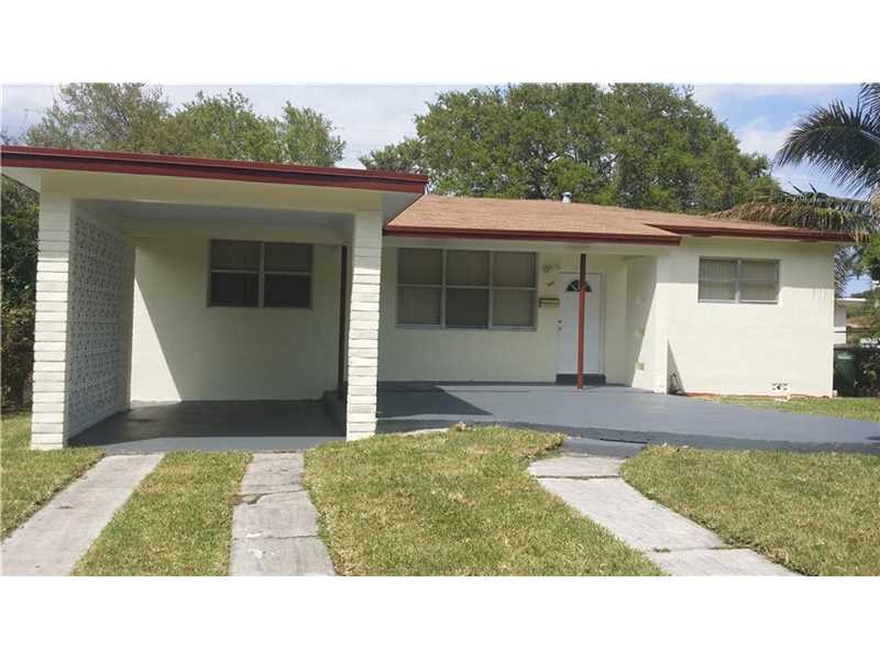 745 Ne 145th St, North Miami, FL 33161