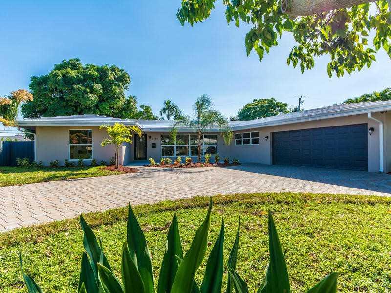 2748 Ne 33rd St, Fort Lauderdale, FL 33306