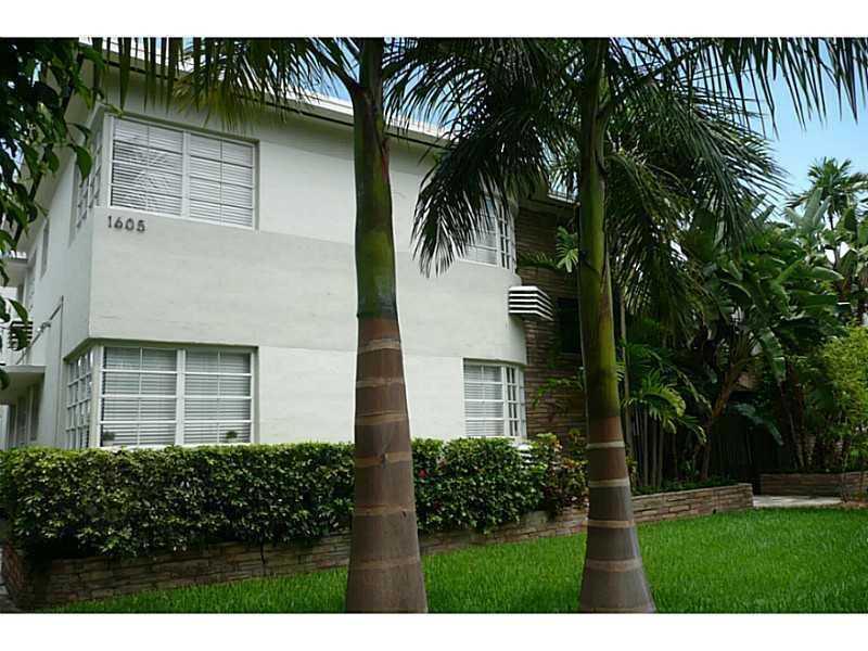 Real Estate for Sale, ListingId: 36158093, Miami Beach,FL33139