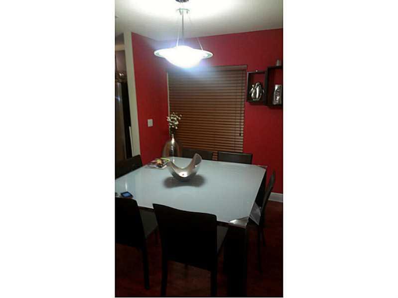 Real Estate for Sale, ListingId: 36160130, Miramar,FL33025