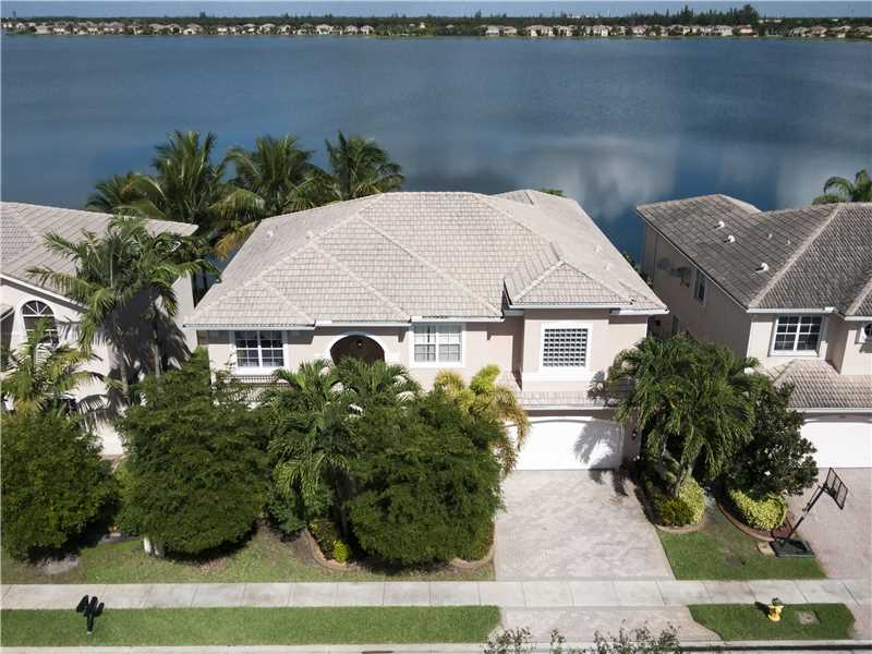 Real Estate for Sale, ListingId: 36160129, Miramar,FL33029