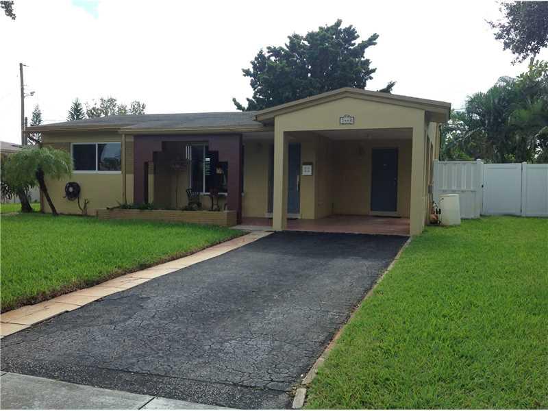Real Estate for Sale, ListingId: 36163939, Ft Lauderdale,FL33312