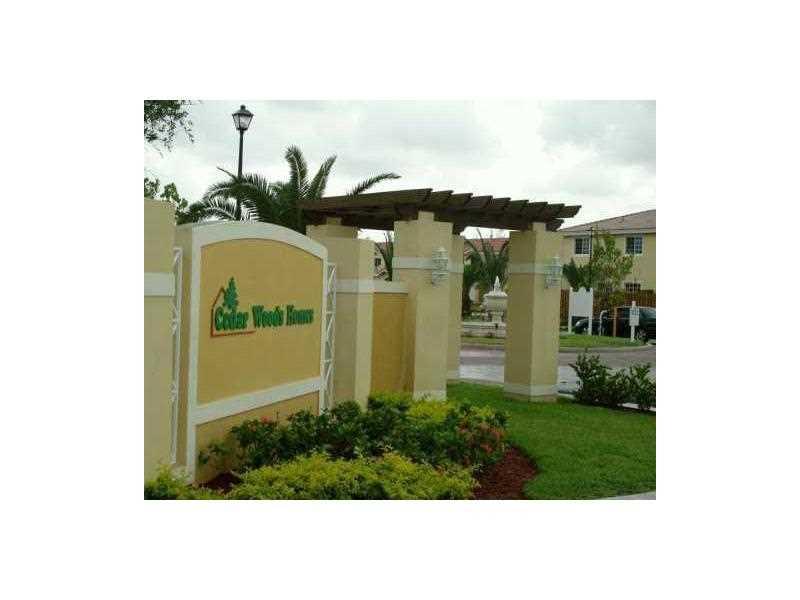 Rental Homes for Rent, ListingId:36163927, location: 14122 Southwest 260 ST Homestead 33032