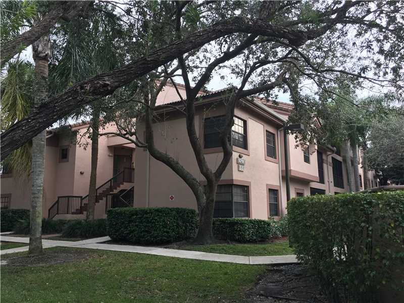 10790 Nw 14th St, Fort Lauderdale, FL 33322