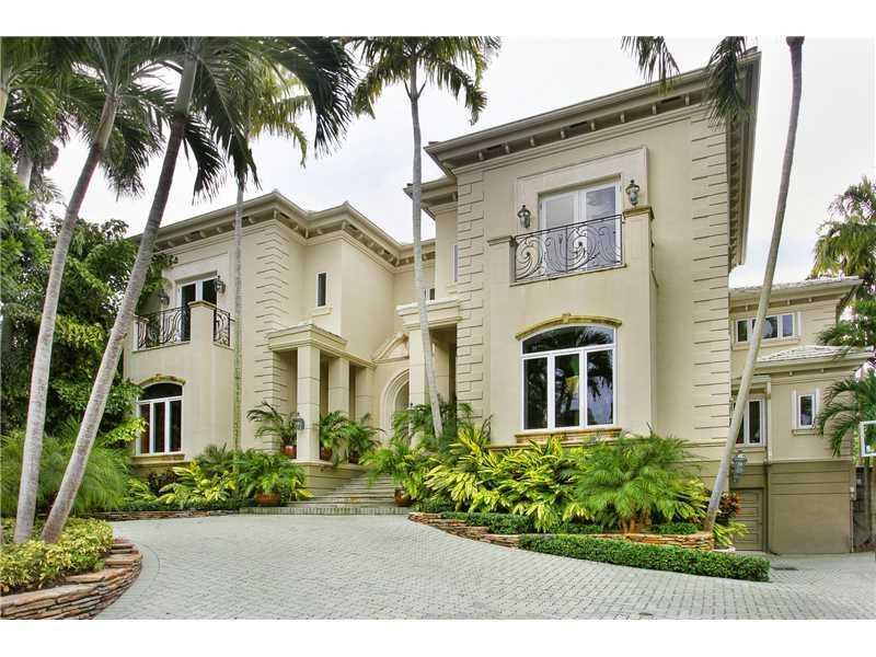 332 Costanera Rd, Coral Gables, FL 33143