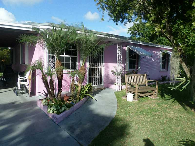 Real Estate for Sale, ListingId: 36175453, Homestead,FL33032