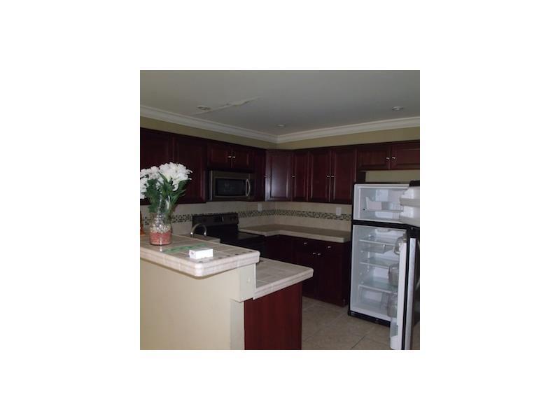 Rental Homes for Rent, ListingId:36175571, location: 334 Northeast 110 TE Miami Shores 33161