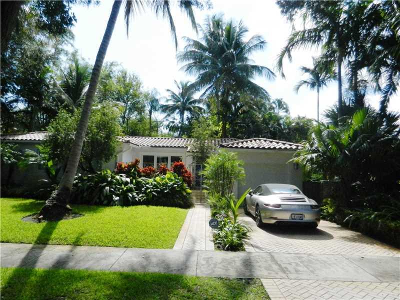 362 NE 92nd St, Miami Shores, FL 33138