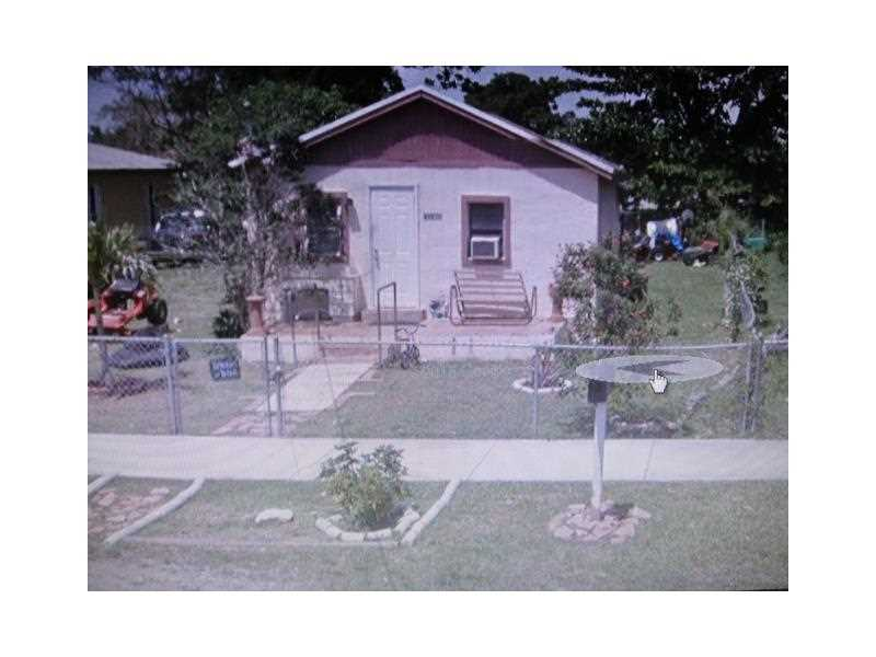 Real Estate for Sale, ListingId: 36179273, Miami,FL33157