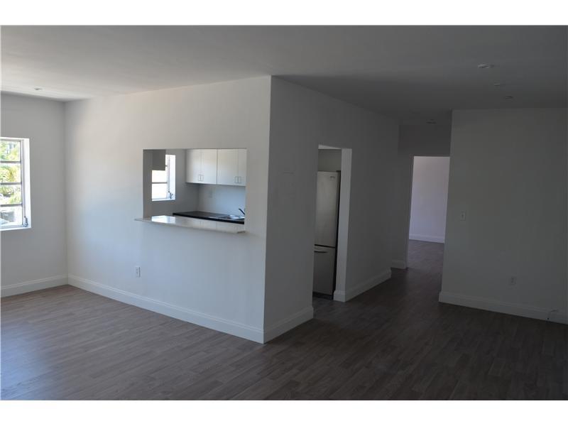 Rental Homes for Rent, ListingId:36185759, location: 7945 EAST DR North Bay Village 33141