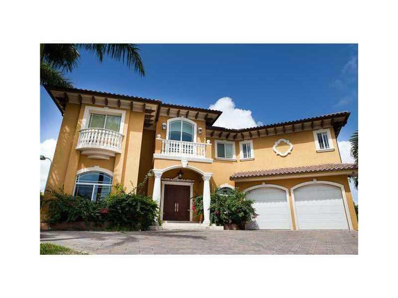 Real Estate for Sale, ListingId: 36190360, North Miami Beach,FL33160