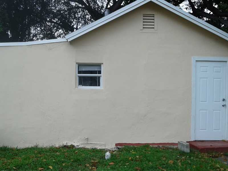 Rental Homes for Rent, ListingId:36190373, location: 231 Northeast 115 ST Miami 33161