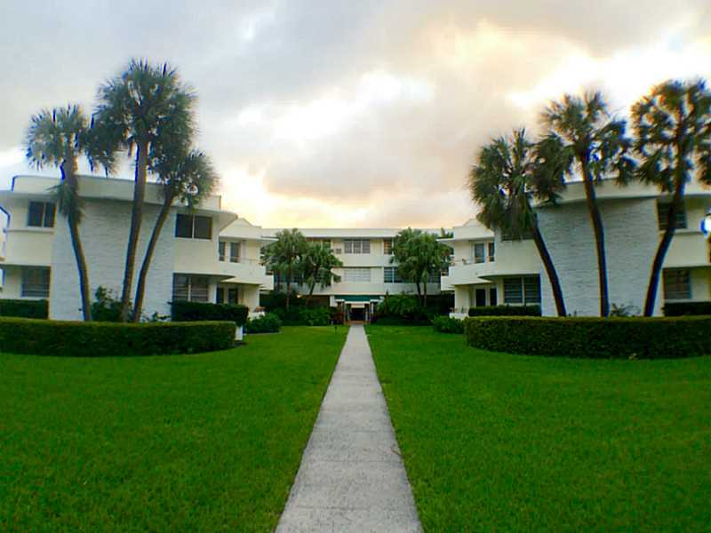 Rental Homes for Rent, ListingId:36190363, location: 10190 COLLINS AV Bal Harbour 33154
