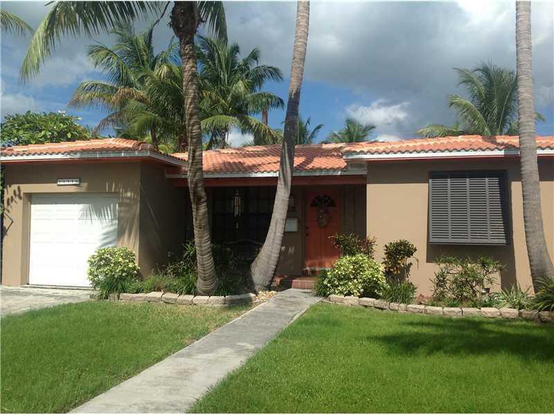 Real Estate for Sale, ListingId: 36194381, Hollywood,FL33019