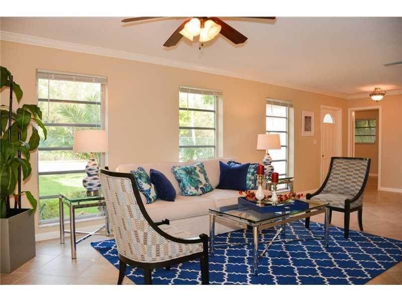 Real Estate for Sale, ListingId: 36194478, Hollywood,FL33019