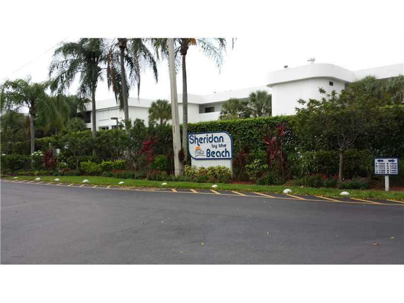 Real Estate for Sale, ListingId: 36206311, Hollywood,FL33020