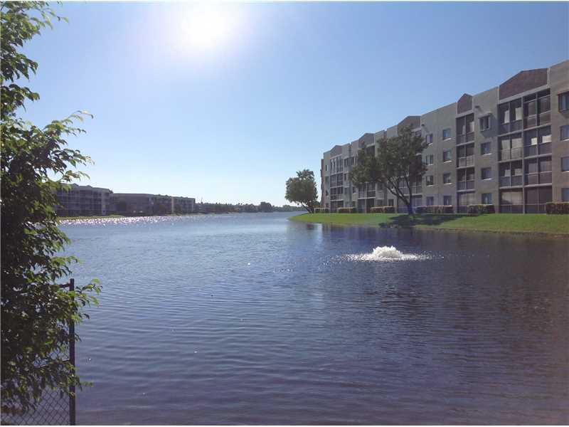 Real Estate for Sale, ListingId: 36206299, Tamarac,FL33321