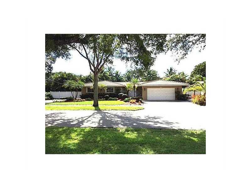Real Estate for Sale, ListingId: 36206287, Miami Lakes,FL33014