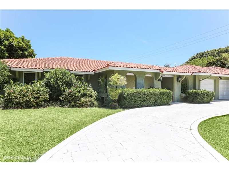 Real Estate for Sale, ListingId: 36206148, Pinecrest,FL33156