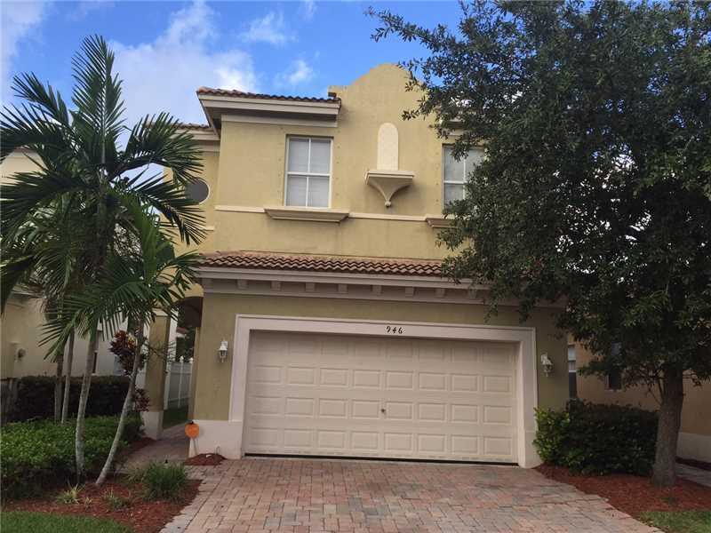 Rental Homes for Rent, ListingId:36210194, location: 946 Northeast 37 PL Homestead 33033