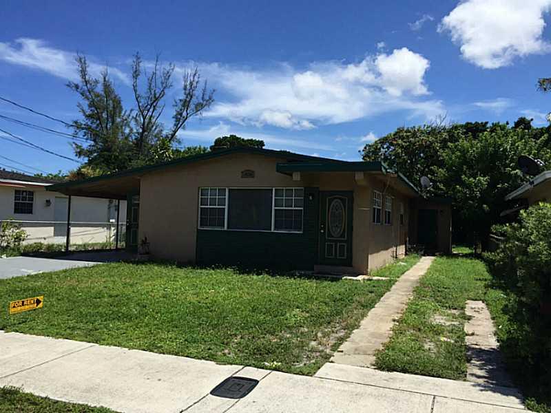 Real Estate for Sale, ListingId: 36210207, Ft Lauderdale,FL33311