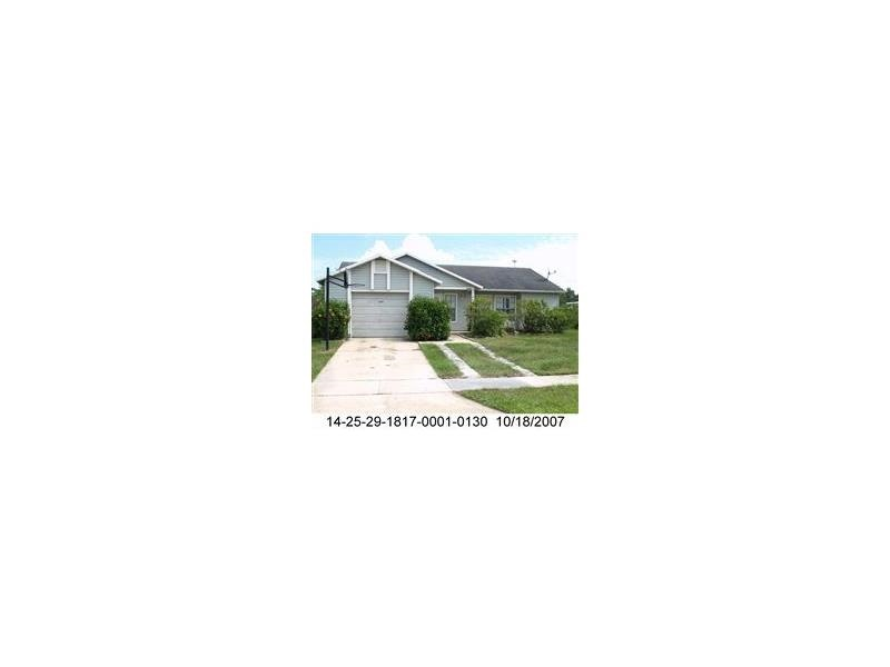Photo of 2449  OAK HOLLOW DR  Other City - In The State Of Florida  FL