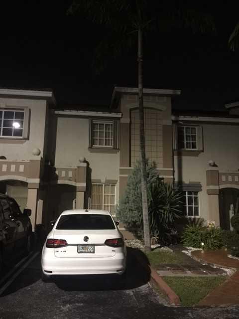 Rental Homes for Rent, ListingId:36210969, location: 8336 10 ST Miami 33126