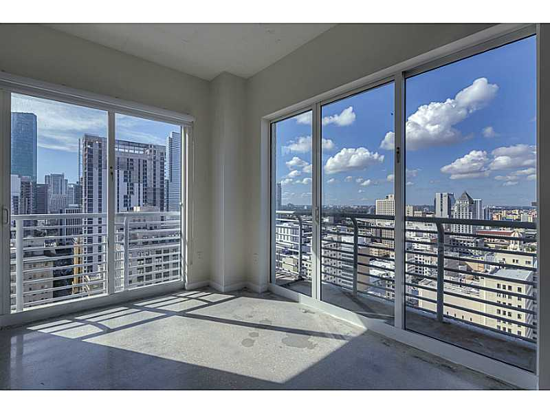 Rental Homes for Rent, ListingId:36211081, location: 133 Northeast 2 AV Miami 33132